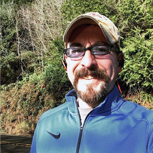 Grays River writer reflects on life legacies, durable goods