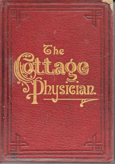 The Cottage Physician