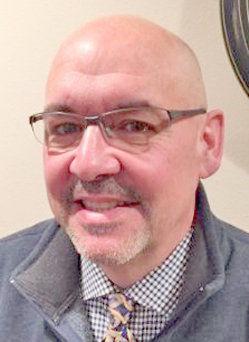 Hilltop principal back at work after DUI arrest