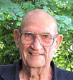 Howard R. Johnson