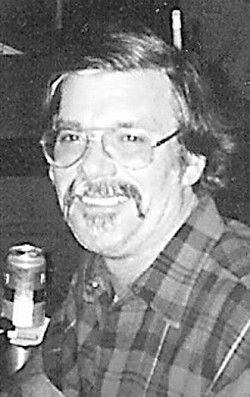 Obituaries: Donald E. Olson