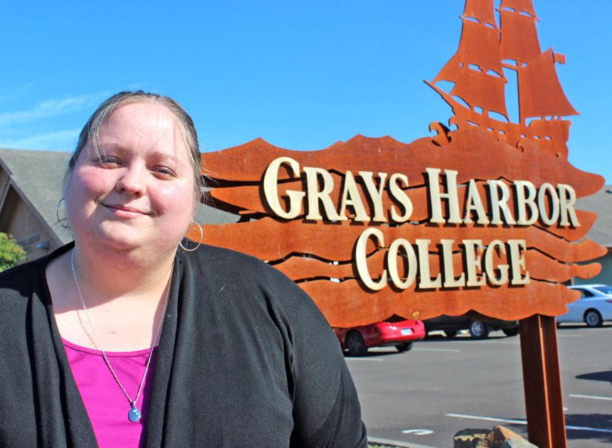 Community education is Bailey's passion | South County News