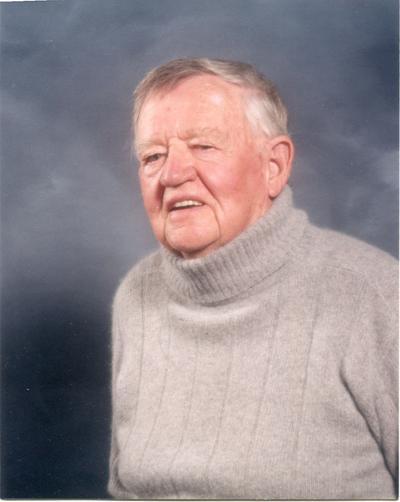 Chester L. Smith