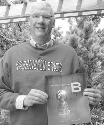 Remembering the B to honor Ilwaco, Naselle and Washington basketball