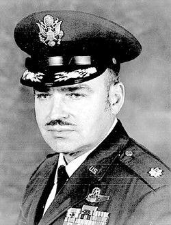 Obituaries: Carl W. Stucki