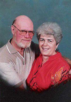 Morene Martin: School district's M&M 'kept the ship afloat'
