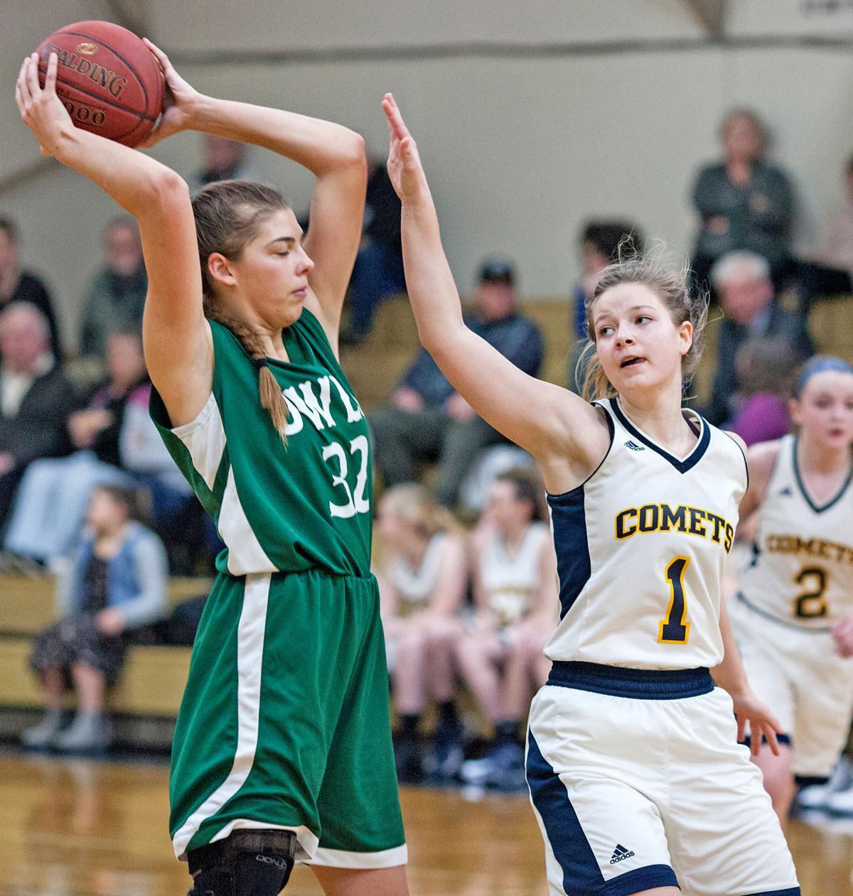 181226_co_sports_nhs_girls_basketball_img2.jpg