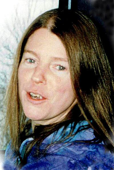 Mary Kay Osborne