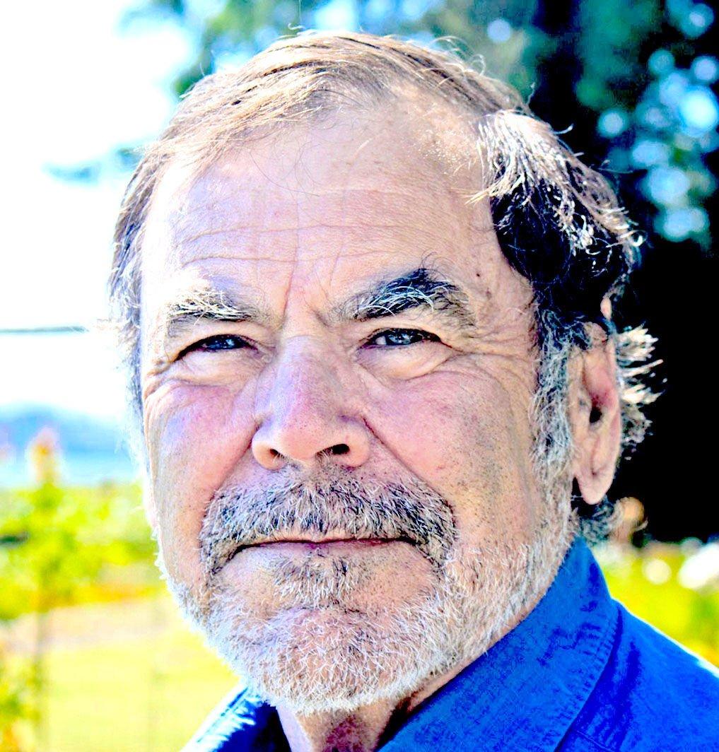 Frank Wolfe
