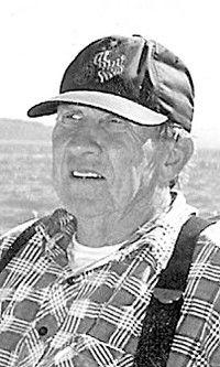 Jerry Walter Edwards