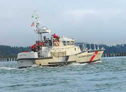 Coast Guard announces over 1 million lives saved since 1790