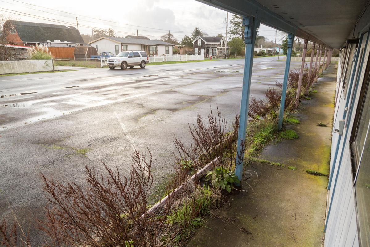 Brownfield grant request deserves enthusiastic support