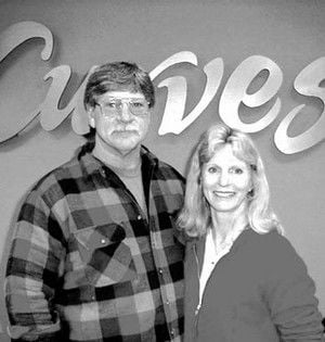 Curves in Ilwaco has new owners