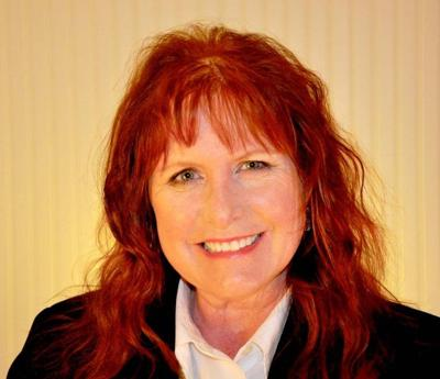 Nan Malin to lead conservative group's state chapter