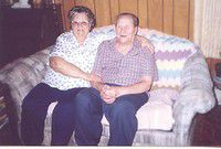 65th Anniversary: Chris and Alta Maack celebrate 65th Wedding Anniversary