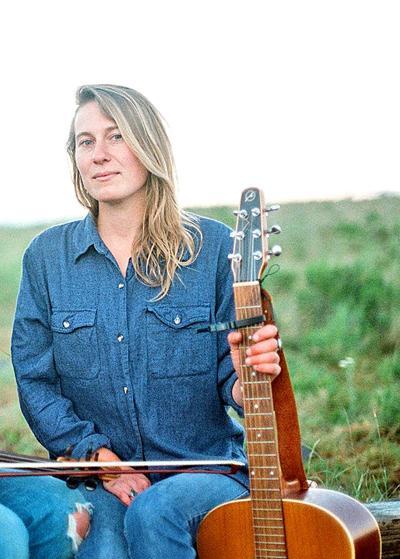 Nicole Freshley