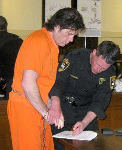 Family of man slain in Ilwaco offers emotional testimony at sentencing