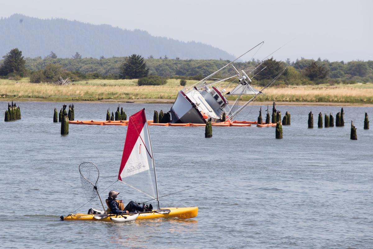 190807_co_news_stuck boat_kayak.jpg