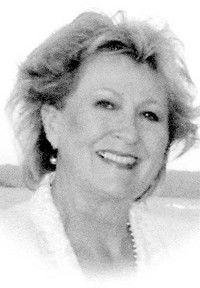 Darlene Annette Andrews