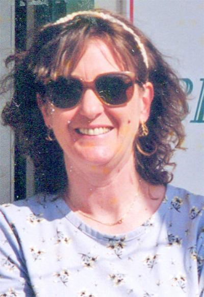 Kathleen Vinzant