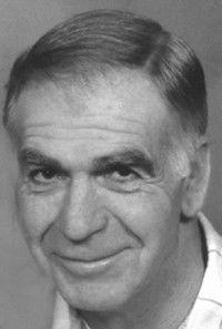 Douglas J. Bolden