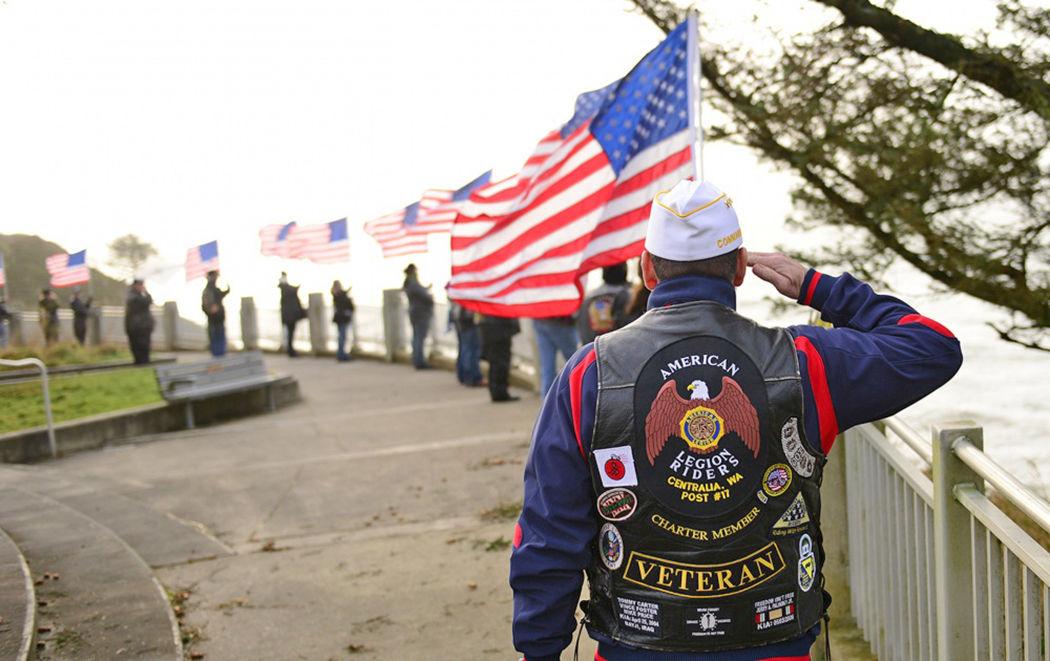 USCG memorial 1