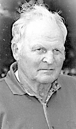 Obituaries: Fred M. Warra