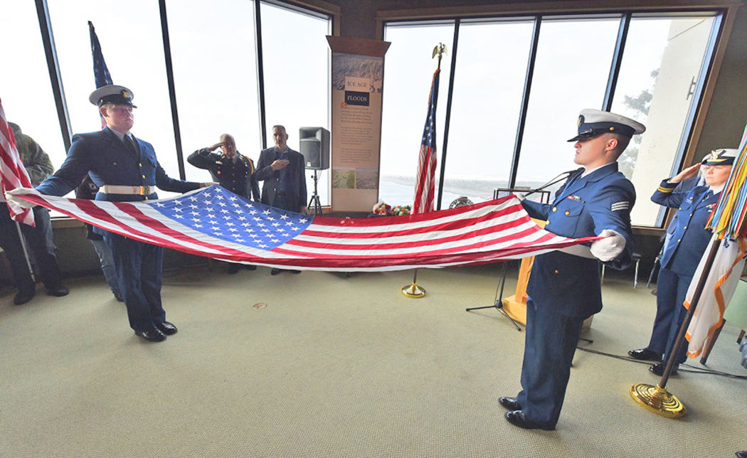 USCG memorial 2