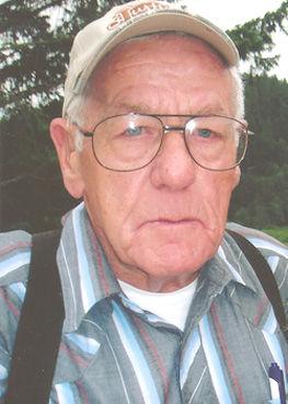 Roy Charles Gray Jr.