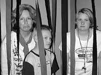Boosters hold annual carnival