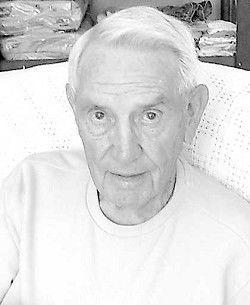 Obituaries: Philip Young