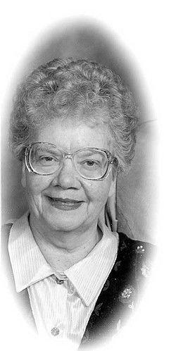 Obituaries: Joan K. Pierro