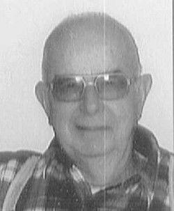 Obituaries: Martin H. Allen