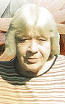 Obituary: Mary Cothren
