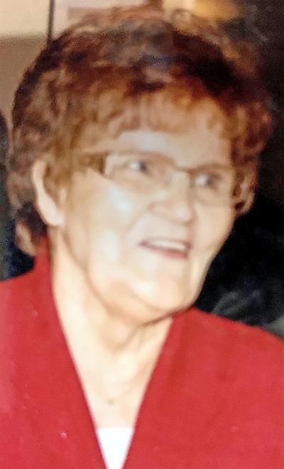 Maria Wirkkala