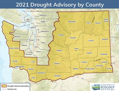 210604_cp1_news_dj washington drought