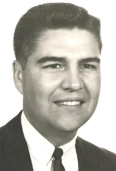 James Gunderson