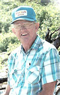 Richard Lee Patana