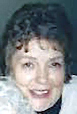 Beverly Pinkston1
