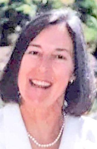 Janice Kulczycki