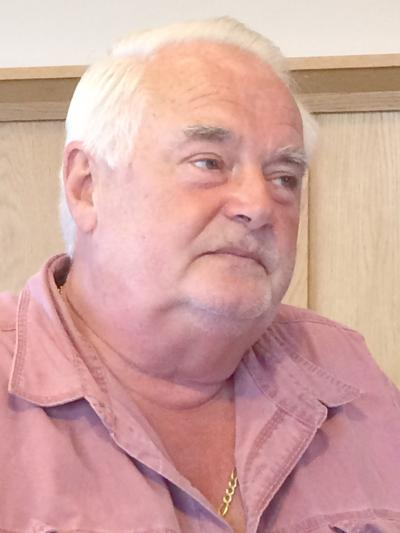 Anderson, Lignoski vie for PUD Commissioner District #3 seat