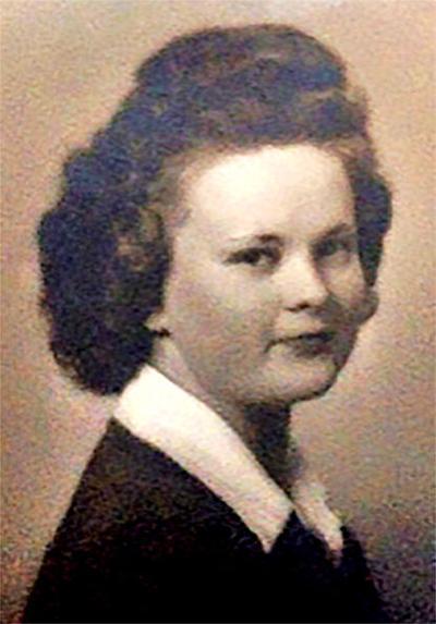 Alice Wirkkala