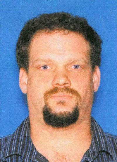Man reported missing in Raymond