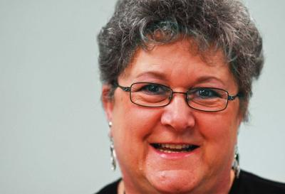The Q&A: Find out why Relay for Life is so important for MAVIS?SHUCKA