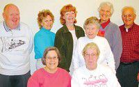 Hospice Helping Hands: Join group of compassionate volunteers