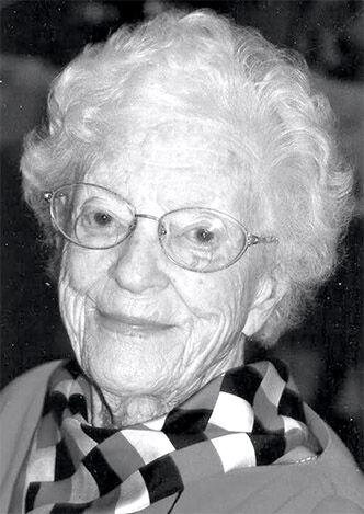 Mary Lou Simonelli