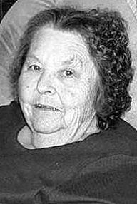 Thelma L. Clanin