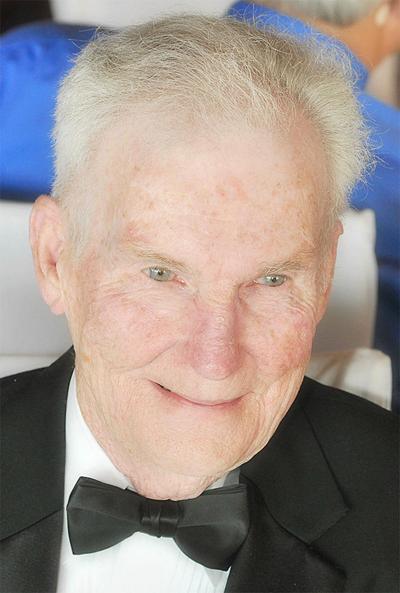 Carl Michael Gramps