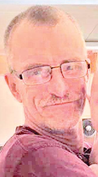 Obituary: S W  Weatherley | Obituaries | chinookobserver com
