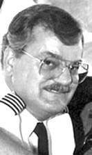 Myron G. Benham